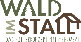 Waldimstall.at